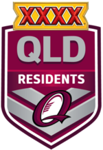 QRL Residents Logo (2013-2014).png