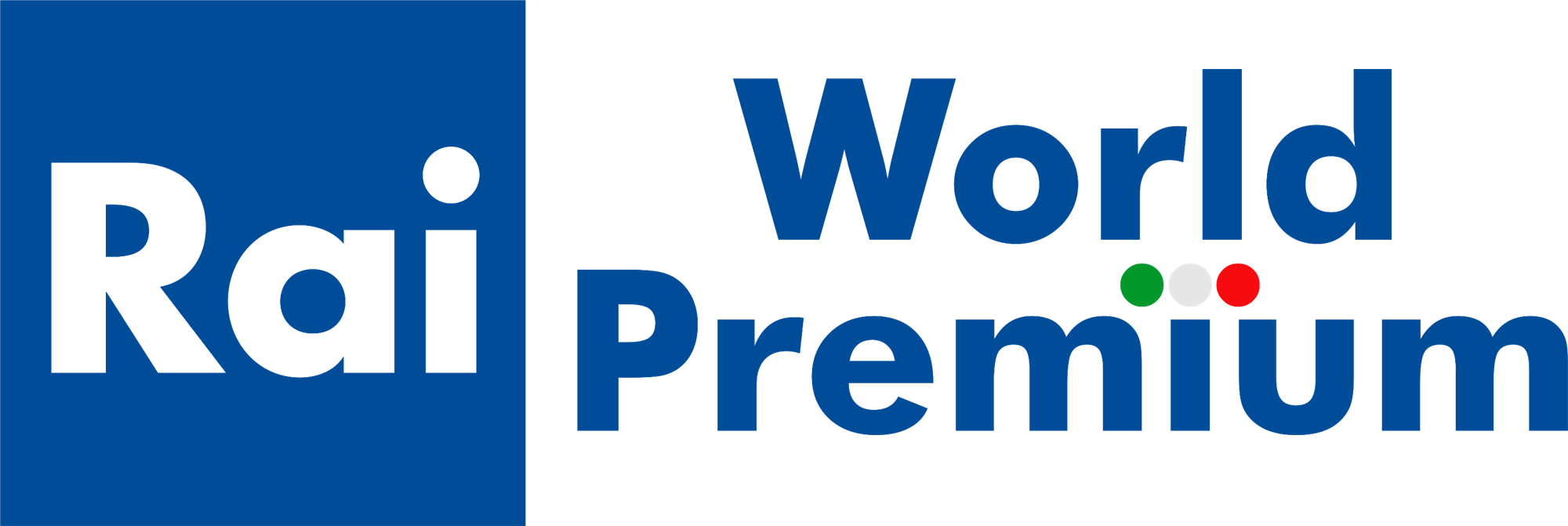 Rai World Premium