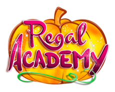 Regal Academy Logo.png