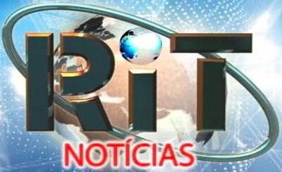 RIT Notícias