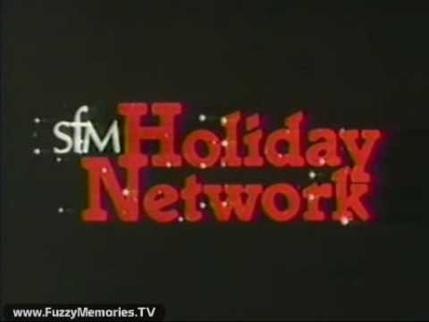 The SFM Holiday Network