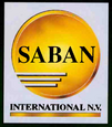 Saban International N.V.