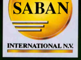 Saban International/Other