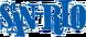 1960–1970