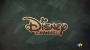 "Screenshotter--YouTube-DisneyChannelAsiacontinuity3262021-0'19"""