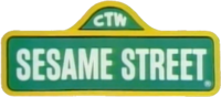 SesameStreetSign1990s