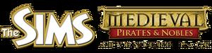 Sims pirates-logo.png