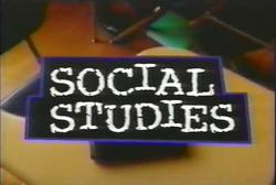 Social Studies alt.png
