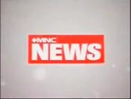 Station id mncnews 2017