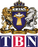 1992–1995