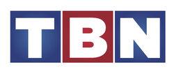 TBN logo 2015.jpg