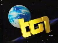 TG1 1986
