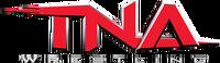 TNA2013.png