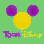 TOON DISNEY 2002.jpeg