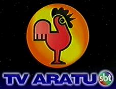 TV Aratu 2000s.png