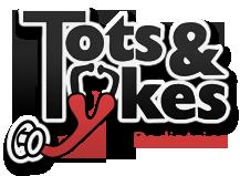 Tots and Tykes Pediatrics