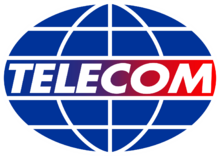 TelecomColombia1947.png