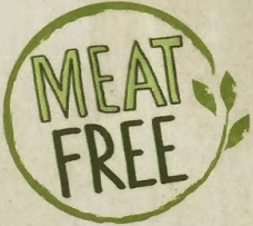 Tesco Meat Free 1.png
