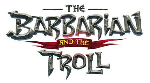 The Barbarian and the Troll logo.jpg