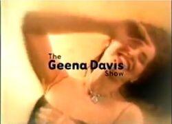 The Geena Davis Show.jpg