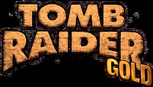 Tomb Raider Gold.png