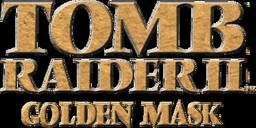 Tomb Raider II - Golden Mask.png