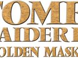 Tomb Raider II: Golden Mask