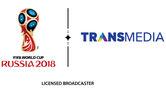 Transmedia world cup 2018