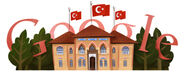 Turkey NationalDay-2012-hp