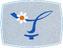 1956–1974