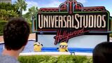 Universal-studios-hollywood-despicable-me-minion-mayhem-ride-large-3