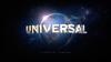 UniversalAbominable