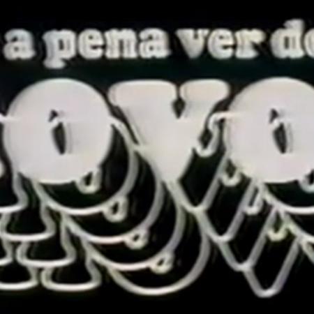VAPVDN 1980.png