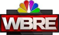 WBRE NBC