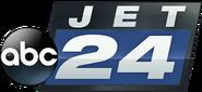 WJET logo 2