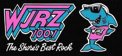 WJRZ logo.jpg
