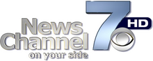 WSPA-TV NewsChannel 7.png