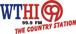 WTHI 99.9 FM HI-99.png
