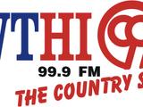 WTHI-FM