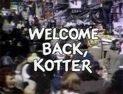 Welcome-back-kotter-logo.jpg