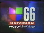 Wgbo univision 66 opening 1996