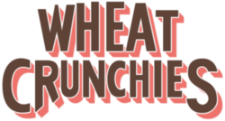 WheatCrunchiesSoonerFoods.png