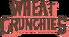 1985–1997