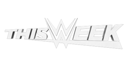 Wwe this week logo 2014 by wrestling networld-d85o434.png