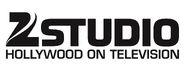 Zee Studio Hollywood on Television