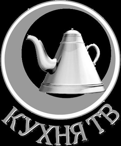 Kukhnya TV