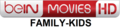 120px-BeIN MOVIES Family-Kids HD 2018 logo.png