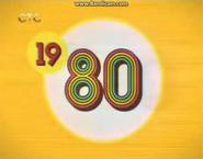 1980s Yeah