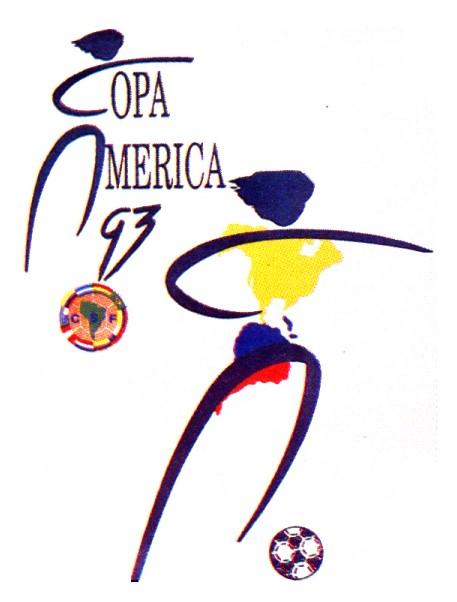 1993 Copa América
