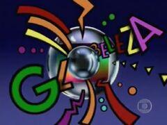 1995-2.jpg